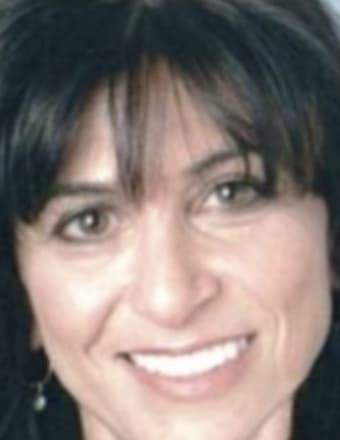Randi Pollock Profile Picture, Go to agent's profile.