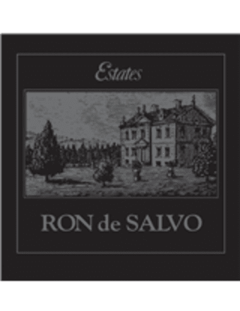 Ron de Salvo Profile Picture, Go to agent's profile.