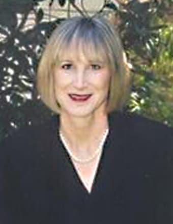 Linda Rosenbaum Profile Picture, Go to agent's profile.