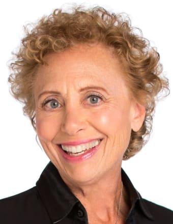 Susan Monus Profile Picture, Go to agent's profile.