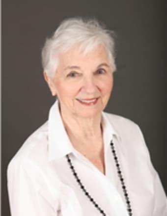 Barbara Byrd Profile Picture, Go to agent's profile.
