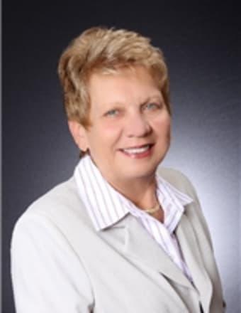 Bernice Kaminski Profile Picture, Go to agent's profile.