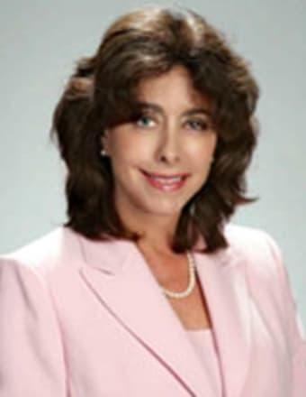 Vickie Stapleton Profile Picture