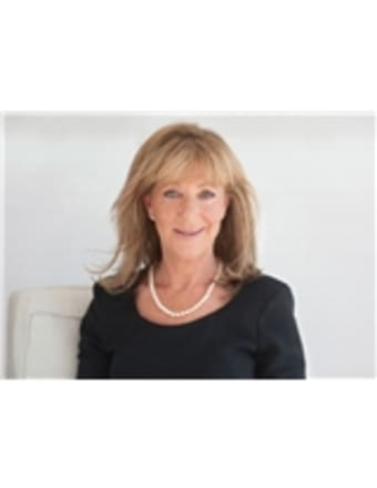 Jayne Bernstein Profile Picture, Go to agent's profile.