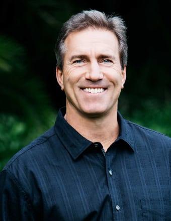 Chris Palme Profile Picture, Go to agent's profile.