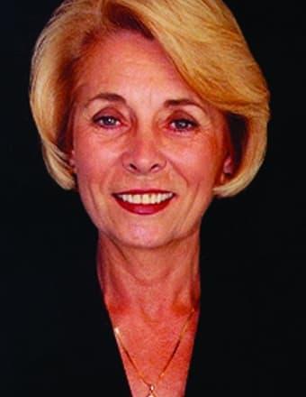 Edna Sizlo Profile Picture, Go to agent's profile.