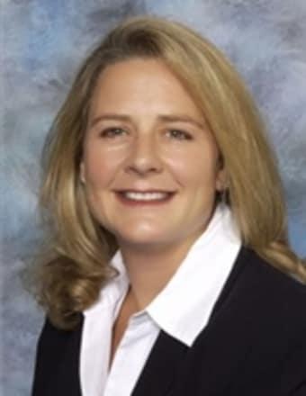 Teresa Pavlinetz Profile Picture