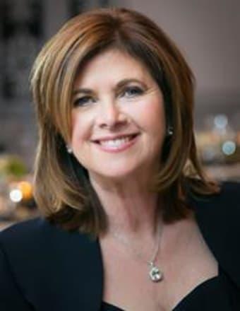 Robin Blass Profile Picture, Go to agent's profile.