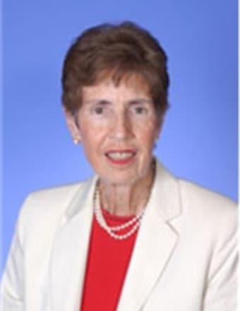 Marta Moreno Profile Picture