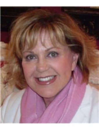 Yvonne Roach Profile Picture