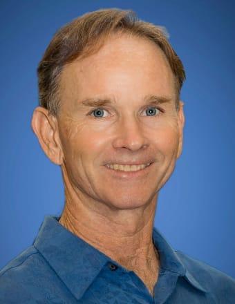 Carl Higgins Profile Picture, Go to agent's profile.