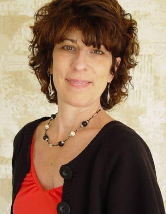 Margaret Bowles Profile Picture, Go to agent's profile.