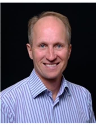 Erik Myhran Profile Picture, Go to agent's profile.