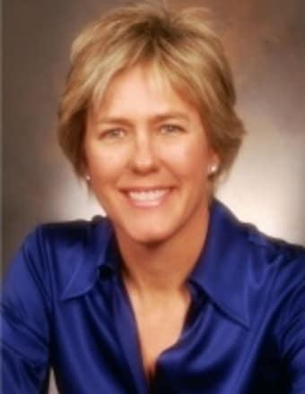 Joan Andersen Profile Picture