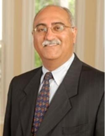 Hussein Jiwani Profile Picture, Go to agent's profile.