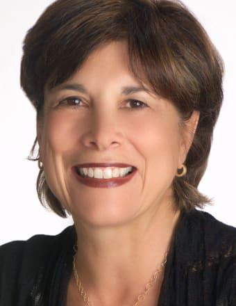 Judy Soden Profile Picture, Go to agent's profile.