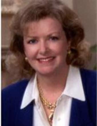 Gail Rader Profile Picture, Go to agent's profile.