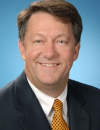 Mark Souder Profile Picture, Go to agent's profile.