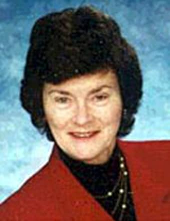 Ann Lockwood Profile Picture, Go to agent's profile.