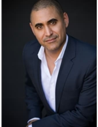 Seth Solwa Profile Picture