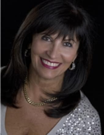 Julie Gelfond Profile Picture, Go to agent's profile.