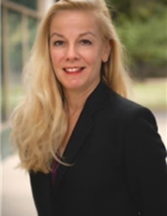 Jennifer Bumbu Profile Picture