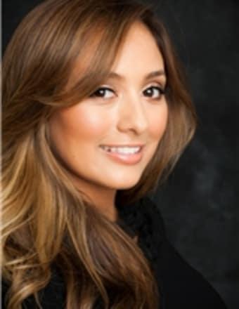 Denise Salazar Profile Picture