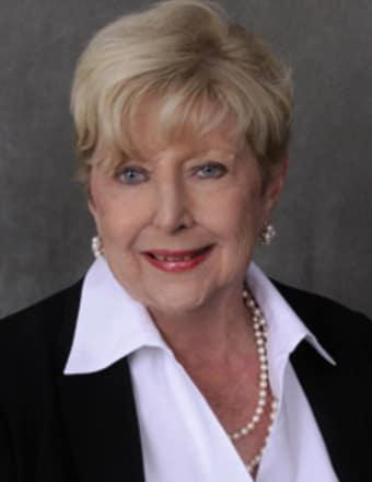 Barbara Tower Profile Picture, Go to agent's profile.