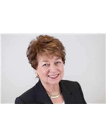 Kathleen Woodworth Profile Picture, Go to agent's profile.