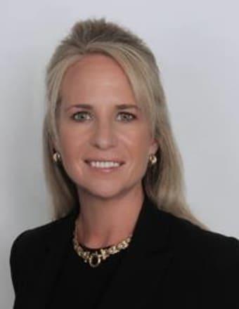 Lauren Torkos Profile Picture, Go to agent's profile.