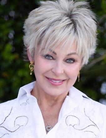 Laura Joyner Profile Picture