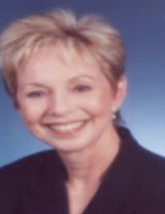 Margaret James Profile Picture