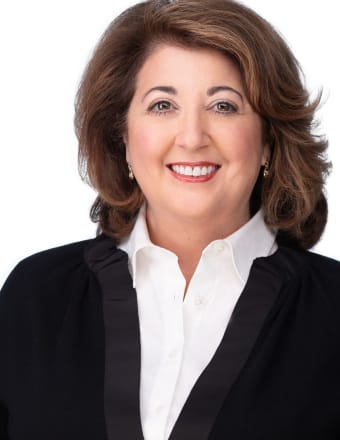 Lori Orchanian Profile Picture, Go to agent's profile.