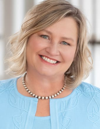 Mary Knudsen Profile Picture, Go to agent's profile.