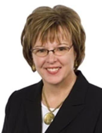 Rose Pilkenton Profile Picture, Go to agent's profile.