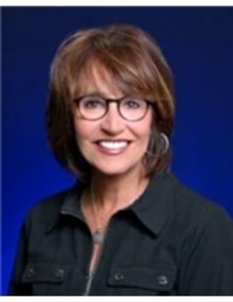 Lolly Salmen Profile Picture, Go to agent's profile.