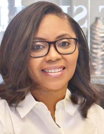 Michelle Billings Profile Picture