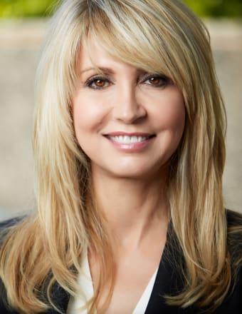 Sue Bentley Profile Picture