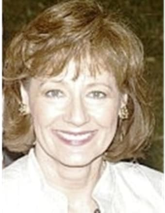 Ruth Andersen Profile Picture, Go to agent's profile.