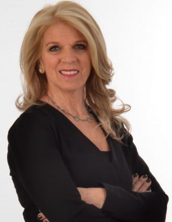 Joanne Tambascio Profile Picture