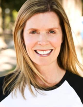 Jennifer Wolff Profile Picture