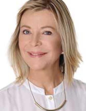 Anna Mallen Profile Picture