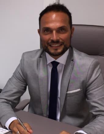 Francesco Solano Profile Picture