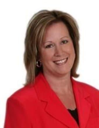 Anne Aderman Profile Picture