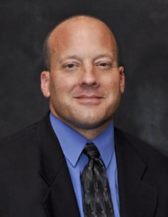 Brian Clinger Profile Picture, Go to agent's profile.