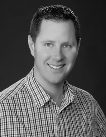 Bill Winslow Profile Picture
