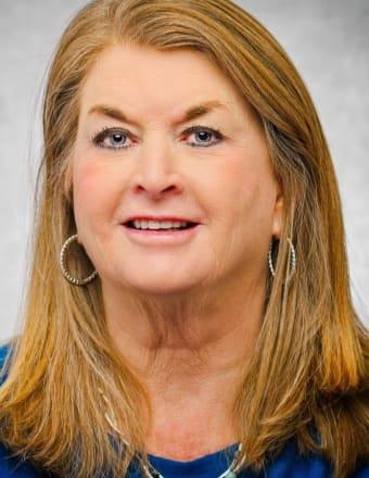 Deborah Blair Profile Picture