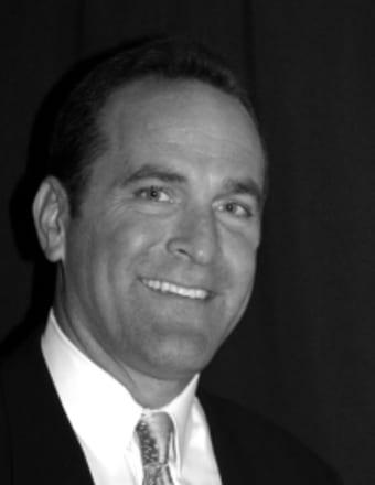 Mark Marangon Profile Picture