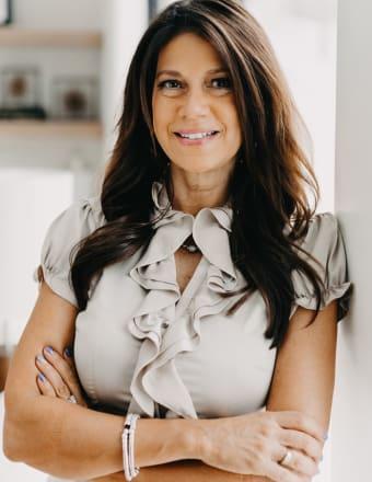 Alisa Piazza Profile Picture