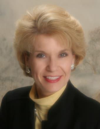 Janet F Watson Profile Picture